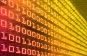Datenverwaltung