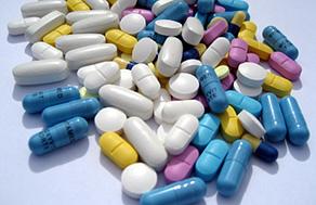 Management lékové bezpečnosti