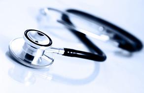 Zdravotní pomůcky a lékařské přístroje