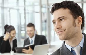 Qualitätssicherung, einschließlich der GCP-Prüfung