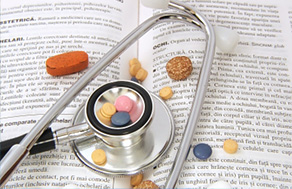 Übersetzungen medizinischer Texte